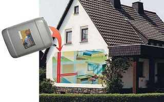 Незамерзающая жидкость для системы отопления частного дома – как выбрать