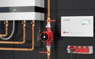 9 лучших стабилизаторов для газовых котлов – рейтинг 2020