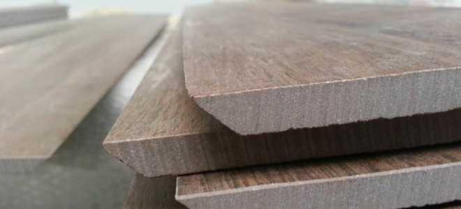 Чем резать керамогранитную плитку для пола