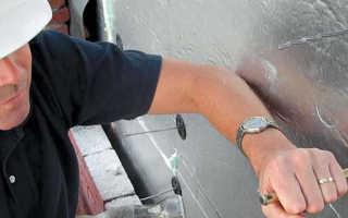 Как класть утеплитель фольгированный на пол, на потолок и стену, какой стороной укладывать материал с фольгой и поролоном