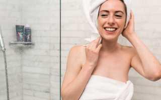 Как сделать мочалку для душа своими руками: из сетки, пряжи, мешковины
