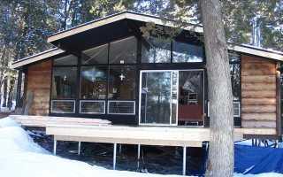 Винтовые сваи для домов из пеноблока: пошаговая инструкция