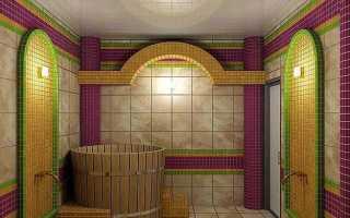 Облицовочная плитка для бани и сауны, плитка талькохлорит и серпентинит для облицовки бани плиткой