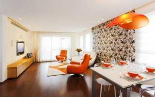 Отделка потолка в квартире своими руками: 4 способа, как сделать красивый потолок самостоятельно, видео