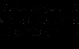 Обрезка олеандра в домашних условиях