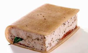 Почему зеленеет чеснок при готовке и опасно ли его есть