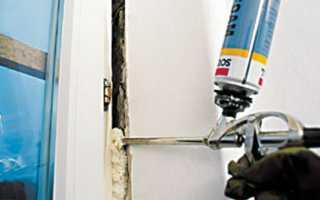 Чем отмыть засохшую монтажную пену с рук, одежды и других поверхностей, методы очистки в домашних условиях