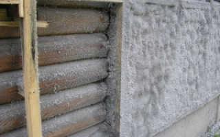 Утепление деревянного дома эковатой: технология монтажа, отзывы и видео – анализ цен на утепление и материал