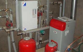 Расход газа на отопление дома 200 м2: какие средние траты природного и сжиженного из газгольдера топлива