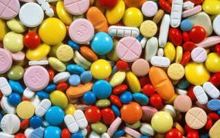 Антигистаминные препараты для собак: список и дозировка