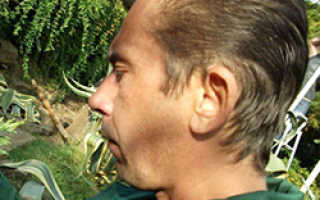 Борьба с личинками майского жука – эффективные способы