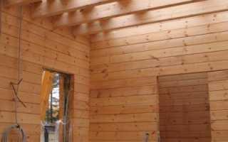 Делаем электропроводку в деревянном доме своими руками – инструкция, схемы, видео
