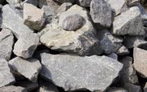 Фундамент на скале: пошаговая инструкция