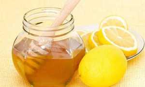 Лимон от давления: свойства, повышает или понижает, рецепты, показания