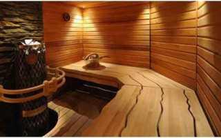 Кирпичная перегородка в деревянной бане своими руками – как выполнить монтаж