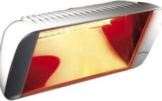 Карбоновый обогреватель – принцип работы и цены на популярные модели