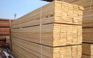 Как стелить полы из досок: как постелить деревянный пол своими руками правильно