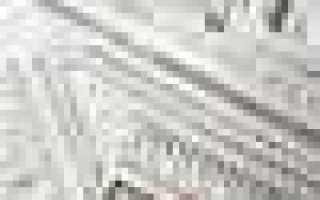 Потолочный плинтус из полиуретана: виды, преимущества, как выбрать, установка, монтаж, модели, цены