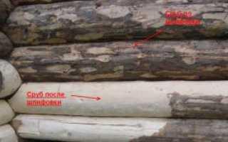 Шлифовка бруса анализ цены за 1 м2 – стоимость материалов и работы
