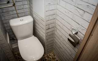 Ремонт туалета (89 фото): с чего начать и после чего начинать, как сделать своими руками, идеи оформления санузла в квартире