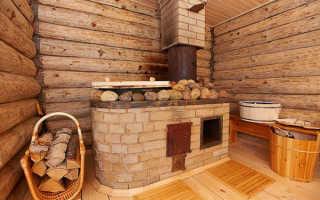 5 рекомендаций по созданию банного бизнеса + фото