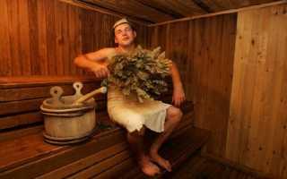 Можно ли париться в бане при артрозе коленного сустава – польза и вред