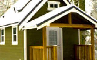 Проекты домов с мансардой и террасой (48 фото): красивые каркасные дачные конструкции