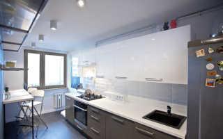 Ремонт квартиры своими руками – инструкции и 60 фото дизайнерских вариантов ремонта
