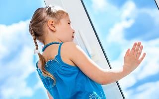 Как выбрать пластиковые окна правильно + рейтинг лучших производителей