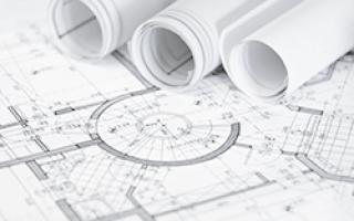 Проектная документация в строительстве: состав и разработка