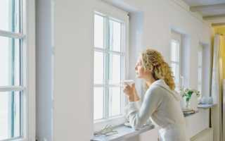 Как и чем лучше утеплить окна на зиму: выбираем материалы и осваиваем технологии
