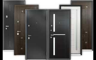 Лучшие входные двери – 96 фото роскошной премиальной защиты