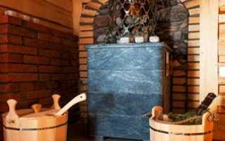 Чугунные печи для бани дровяные: обзор моделей, фото, видео