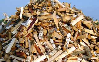 Торфяные брикеты для отопления: плюсы и минусы