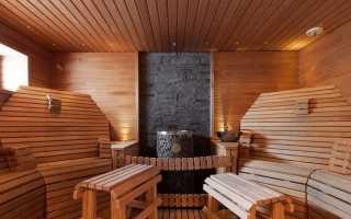 Скамейка в баню своими руками (34 фото): чертежи лавки из дерева, как сделать лавочку самому, варианты конструкций