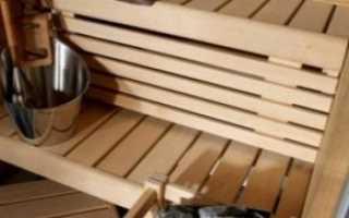Электрические печи для сауны Harvia: обзор электрокаменок известной финской компании