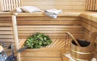 Мебель для бани (49 фото): модели в комнату отдыха и для сауны, чертежи стола из дерева для изготовления своими руками