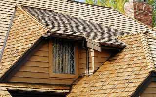 Многощипцовая крыша своими руками — виды, устройство и расчет (пошаговое видео и фото)
